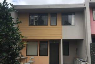 Room 1 Townhouse 4 58 Harriet St, Waratah, NSW 2298