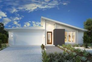 Lot 20 Woolamai House Estate, Cape Woolamai, Vic 3925