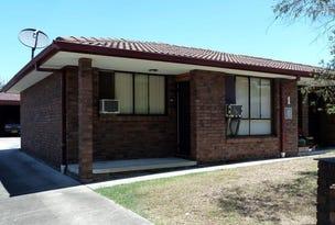 3/1 Lobelia Close, Metford, NSW 2323