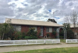 314 Mackenzie Street West, Kangaroo Flat, Vic 3555