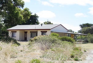 292 Cape Jaffa Road, Kingston Se, SA 5275