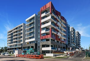 305/51 Hill Road, Wentworth Point, NSW 2127