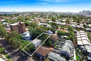 38 Grove Street, Lilyfield, NSW 2040