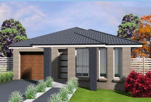 Lot 3 Seventeenth Ave, Austral, NSW 2179