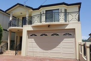114 Burwood Road, Belfield, NSW 2191