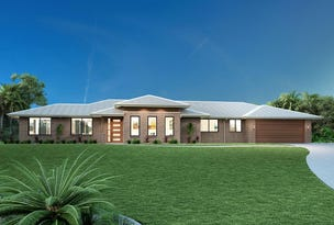 379 Four Mile Lane, Clarenza, NSW 2460