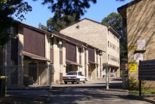 6/84 Hughes St, Cabramatta, NSW 2166