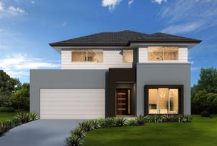 Lot 50 Skippers Place, Coomera Waters, Qld 4209