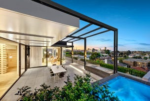The Penthouse, 2 Hobson Street, South Yarra, Vic 3141