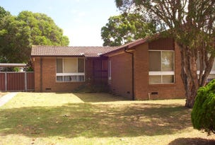 175 Bardia Prade, Holsworthy, NSW 2173