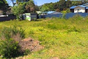 10 Glasford Crescent, Kioloa, NSW 2539