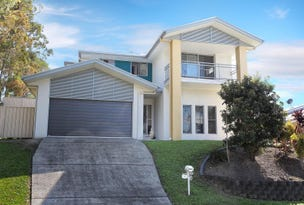 3 Bryna Parade, Oxenford, Qld 4210