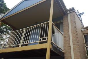 9/13 Robert Street, Charlestown, NSW 2290