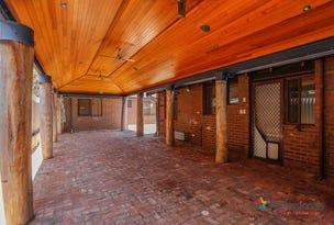 4 Hawley Place, Marangaroo, WA 6064