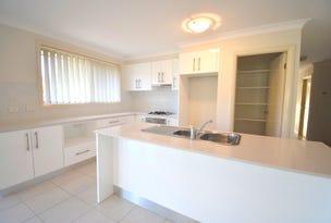 27 Denison Street, Harrington Park, NSW 2567
