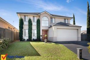 19 Wollingurry Street, Haywards Bay, NSW 2530