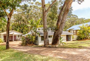 32 Belbourie Crescent, Boomerang Beach, NSW 2428
