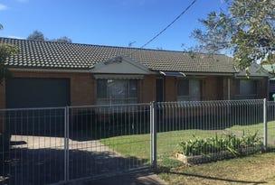 16a Farnsworth Street, Thornton, NSW 2322