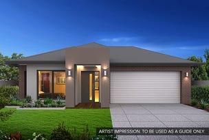 Lot 801 No. 21 Dale Avenue, Ridgehaven, SA 5097