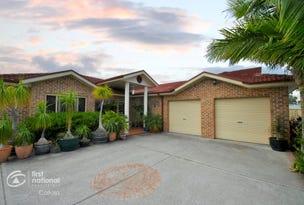 75 Sheaffe Street, Callala Bay, NSW 2540