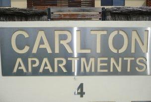 6/4 Carlton Road, Camden Park, SA 5038