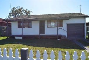 103 Wallarah Road, Gorokan, NSW 2263