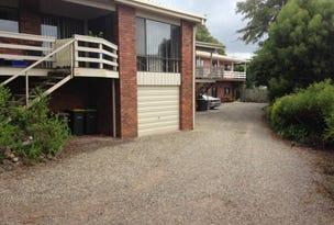 4/21 Monaro Street, Merimbula, NSW 2548