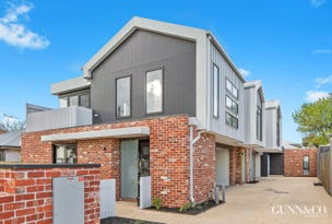 2&3 /21 New Street, South Kingsville, Vic 3015