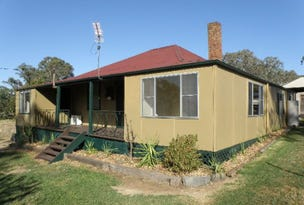 130 Spring Creek Road, Young, NSW 2594
