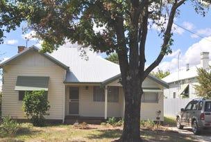 15 Bapaume Street, Cootamundra, NSW 2590