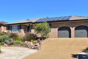 46 Brooklyn Drive, Bourkelands, NSW 2650