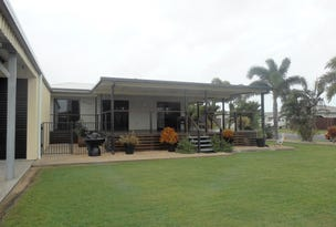 2 Joyce Court, McEwens Beach, Qld 4740