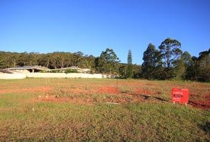 Lot 129 Fairwinds Avenue, Lakewood, NSW 2443
