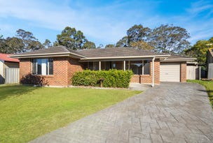 5 Tulla Place, West Nowra, NSW 2541