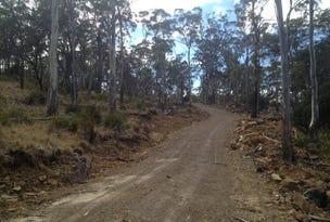420 Boomer Road, Waverley, Tas 7250