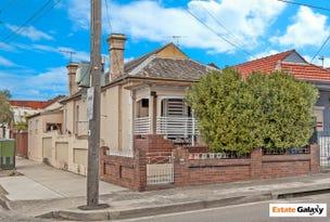 296 Unwins Bridge Road, Tempe, NSW 2044