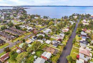 37 Brennon Road, Gorokan, NSW 2263