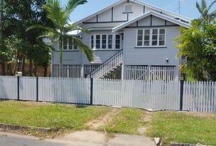 44 Balfe Street, Parramatta Park, Qld 4870