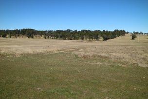 76 Glen Elm Drive, Glen Innes, NSW 2370