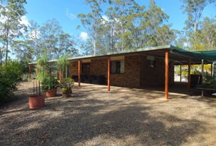 73 Lakeview Drive, Apple Tree Creek, Qld 4660