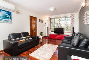 90A Leach Highway, Melville, WA 6156