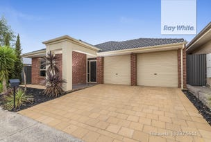 6 Coker Place, Blakeview, SA 5114
