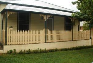206 Rocket St, Bathurst, NSW 2795