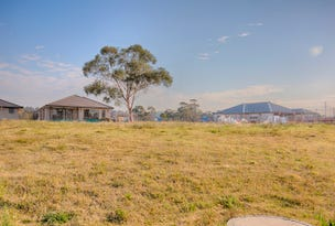 Lot 10 Grand Parade, Rutherford, NSW 2320