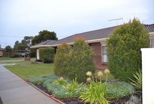 6 MORAN COURT, Wangaratta, Vic 3677