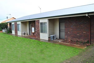 3/56 Northcott Pde, Wagga Wagga, NSW 2650