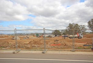 Lot 1625, Donovan Boulevard, Gregory Hills, NSW 2557