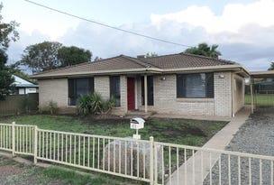 41 Nancarrow Lane, Wellington, NSW 2820
