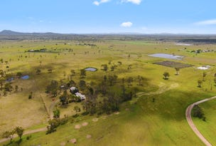 1569 Middle Road, Peak Crossing, Qld 4306