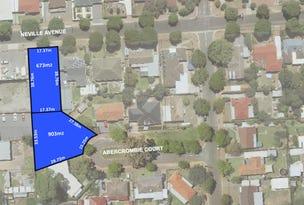 2 Neville Avenue, Clarence Gardens, SA 5039